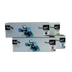 SpiSa130A Pack Toner Cartridge
